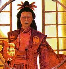 Asako Hoshi