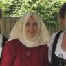 Serra, Lady of Salisbury
