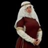 Ellen, Lady Mother of Salisbury