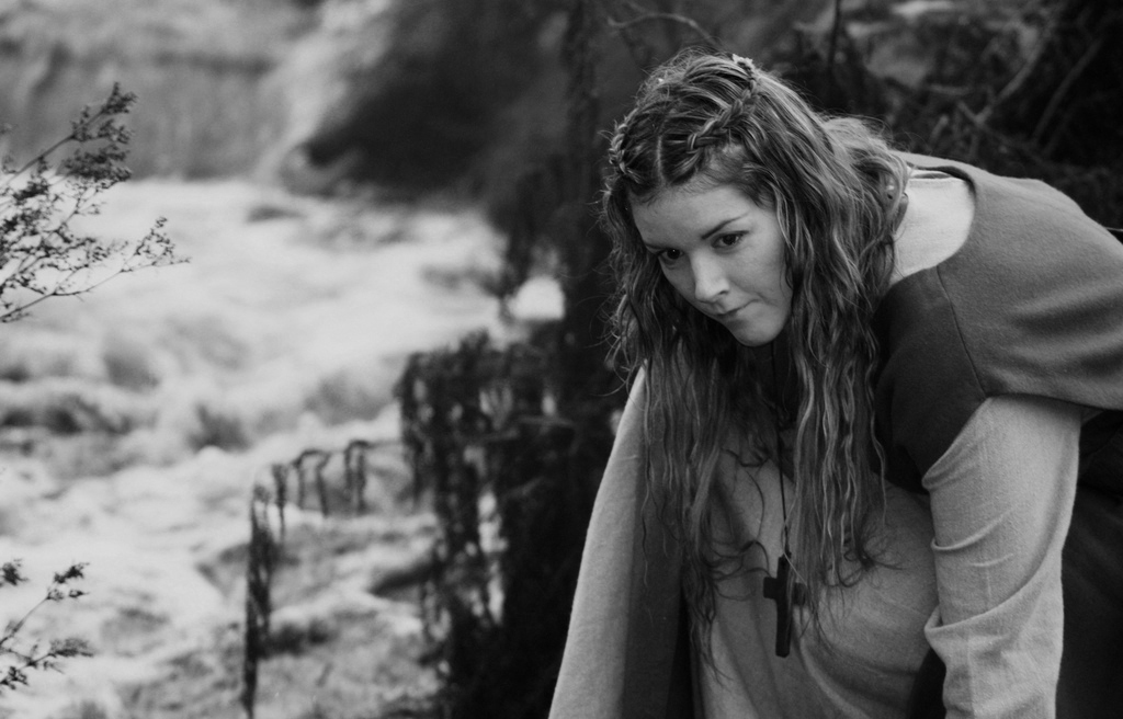 Anwen, Lady of Cholderton
