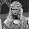 Elayne, Lady and Knight of Sherrington