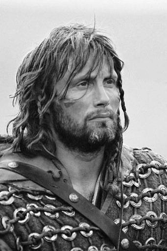 Fagan, Knight of Buckholt