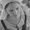 Gwendoline, Lady of Cholderton