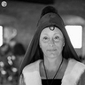 Habren, Lady of Cholderton