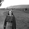 Rhosyn, Lady of Cholderton