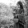 Sian, Lady of Cholderton