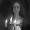 Megan, Lady of Cholderton
