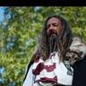 Dyfan, Lord of Stowey