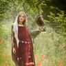 Gwyndolen, Lady of Logres