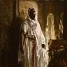 Mansur ibn Amirin al-Taifa