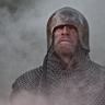 Cerwyn, Lord of Ebbesborn Wake