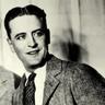 Harry La Fayette