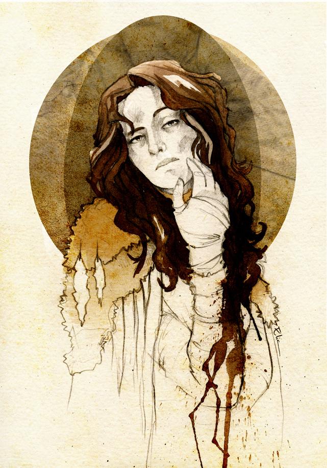 Gárhild