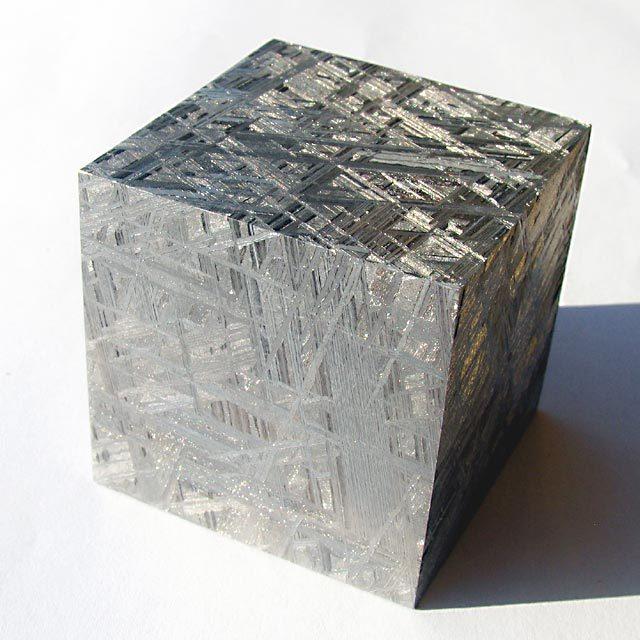 Brahmastra Crystal