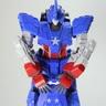 GF15-003NA Gundam America