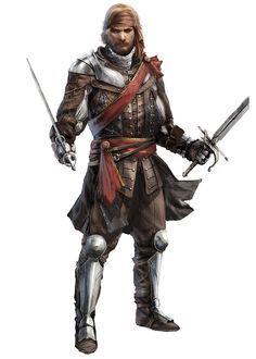 Captain Salazar Ruhl