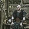 """Leofstan """"The Bear"""", Warrior of Wessex"""
