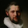 Claude de Gercourt, comte de Gercourt