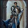 Leomorn Swordhand