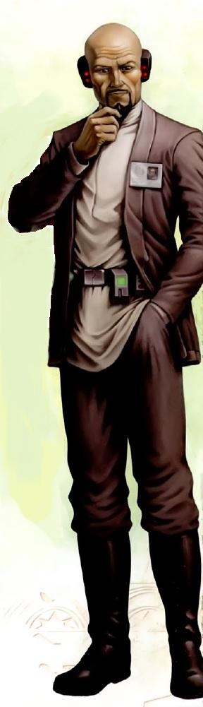 Eren Garai