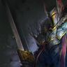 Felladar Brightblade