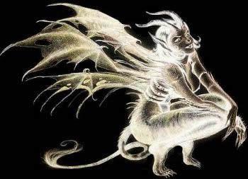 Lilith Darkbloom