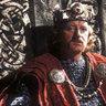 Chlothar, King of Reims
