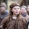 Cecilia, Lady of Malahut