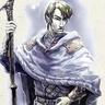 Master Oliver Griffindor