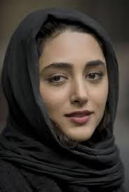 Barjaa Al-Usfur
