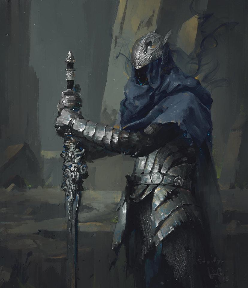 Amberlain: Lord Commander Starchaser