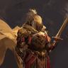 Amberlain: High Sentinel Brightstone