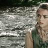 Gwindlyn, Lady of Newton