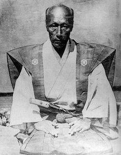 Rokuro Kaijitsu