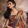 Sita Pallavi Sarika Aninder