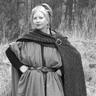 Indeg, Lady of Laverstock