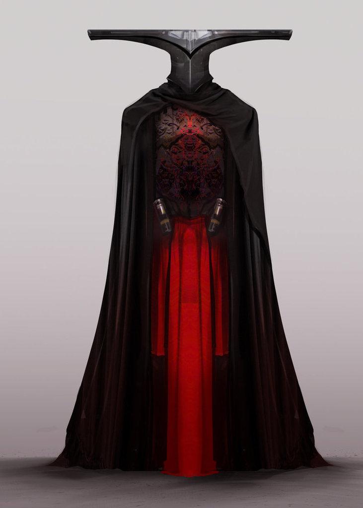 Warden Blight (dead)