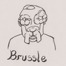 Brussle the Blorc [DEAD]