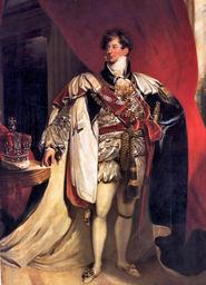Baron Lusarius von Elandria