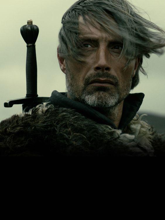 (Dead) Lord Caesar uth Mondar