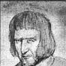 Ernst Heidlemann