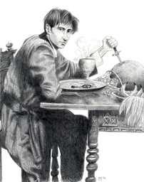 Elias Hashborn