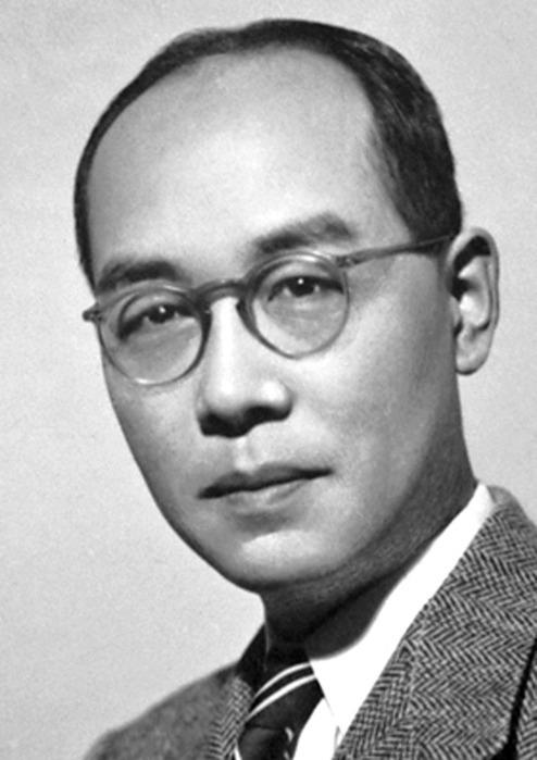 Kou Yi Dian (Коу Йидянь)