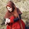 Mabwyn, Lady of Tisbury
