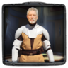 General Jeris Balian