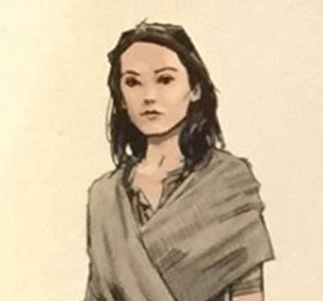 Valara Skye