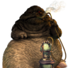 Teemo, the Hutt