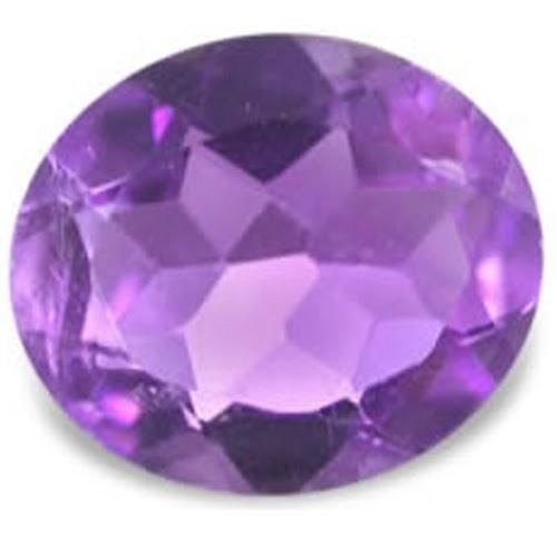 A pedra Púrpura