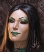 Lilith Vas Koor