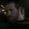 Aethel, Esquire of Salisbury